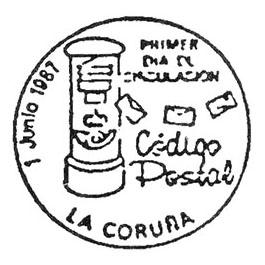 lacoruna0509.JPG