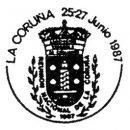 lacoruna0516.JPG