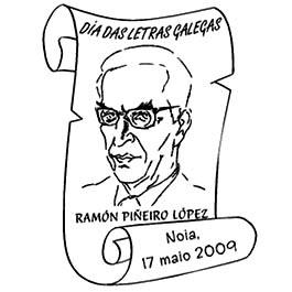 lacoruna1004.JPG