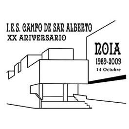 lacoruna1010.JPG