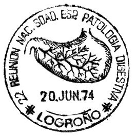 larioja0004.JPG