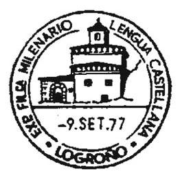 larioja0008.JPG