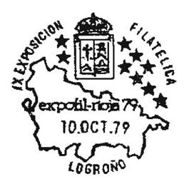 larioja0010.JPG