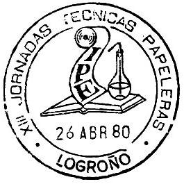 larioja0011.JPG