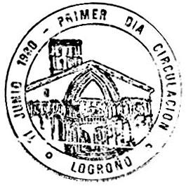 larioja0012.JPG