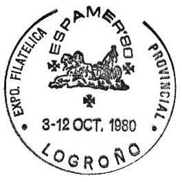 larioja0013.JPG
