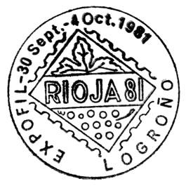 larioja0014.JPG