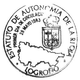 larioja0016.JPG