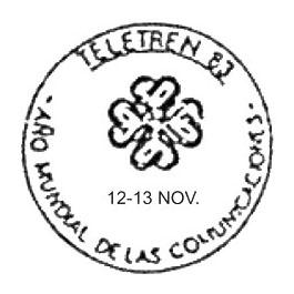 larioja0018.JPG