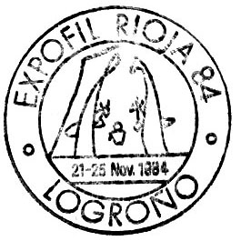 larioja0019.JPG