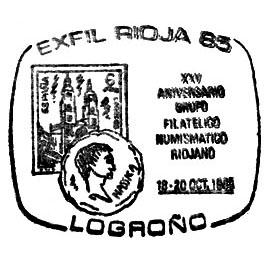 larioja0020.JPG