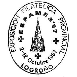 larioja0022.JPG