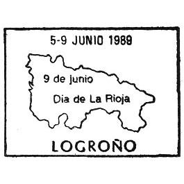 larioja0028.JPG