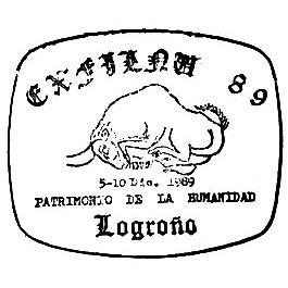 larioja0029.JPG