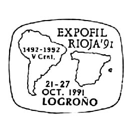 larioja0030.JPG