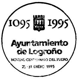 larioja0032.JPG