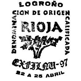 larioja0034.JPG