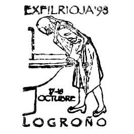 larioja0035.JPG