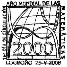 larioja0038.JPG