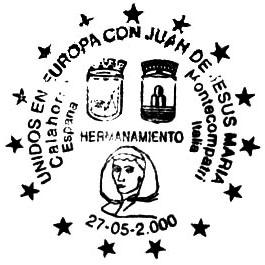 larioja0039.JPG
