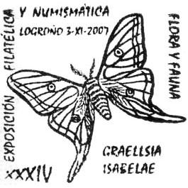larioja0068.JPG