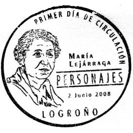 larioja0072.JPG
