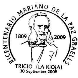 larioja0077.JPG