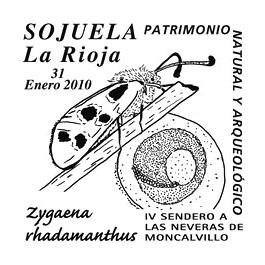 larioja0081.JPG