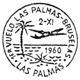 laspalmas0014.JPG