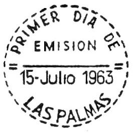 laspalmas0019.JPG