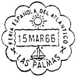 laspalmas0028.JPG
