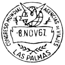 laspalmas0031.JPG