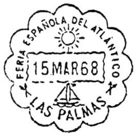 laspalmas0034.JPG