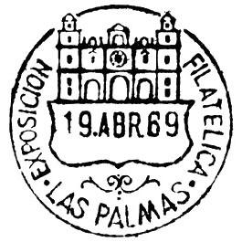 laspalmas0039.JPG