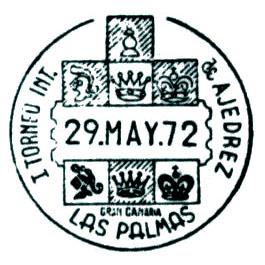 laspalmas0052.JPG