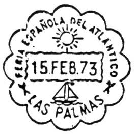laspalmas0059.JPG