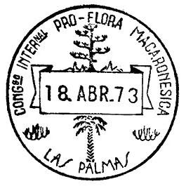 laspalmas0063.JPG