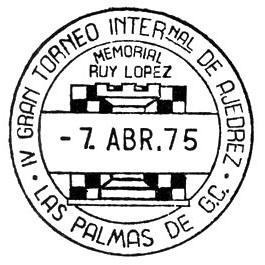 laspalmas0079.JPG