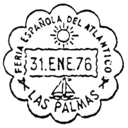 laspalmas0093.JPG