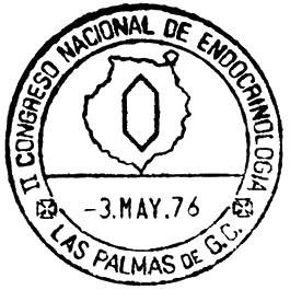 laspalmas0099.JPG