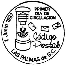 laspalmas0278.JPG