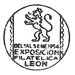 leon0021.JPG