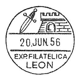leon0026.JPG