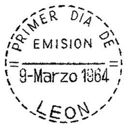leon0044.JPG