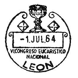 leon0047.JPG