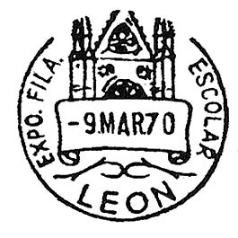 leon0082.JPG