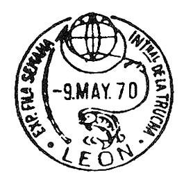 leon0084.JPG
