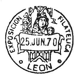 leon0087.JPG