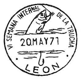 leon0096.JPG
