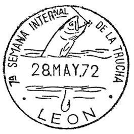 leon0108.JPG